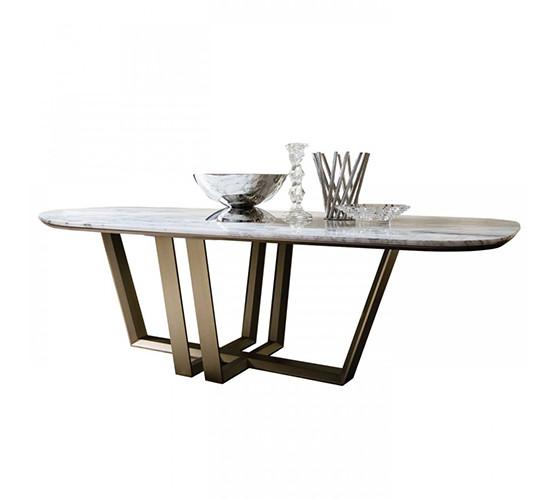 bridges-dining-table