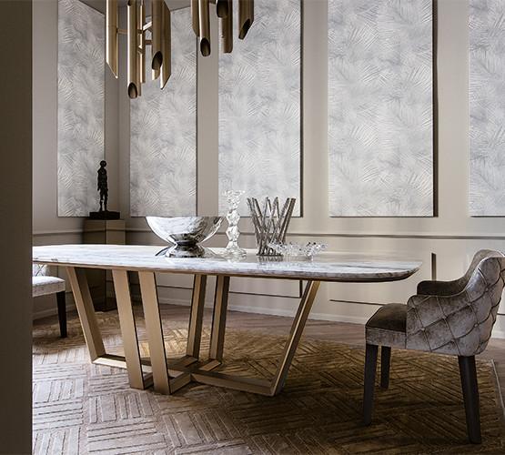 bridges-dining-table_02