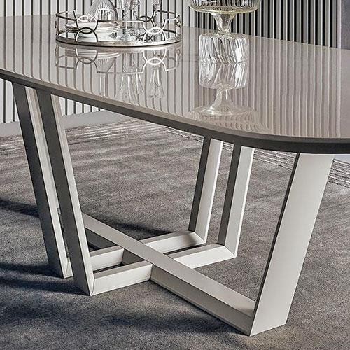 bridges-table_01