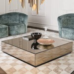 bryant-coffee-table