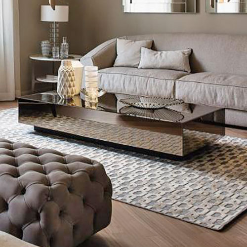 bryant-coffee-table_01