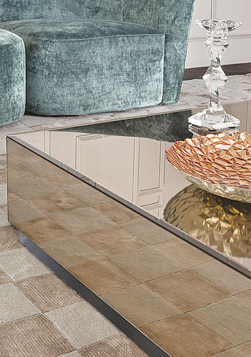 bryant-coffee-table_04