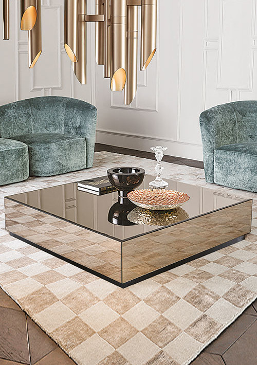 bryant-coffee-table_05