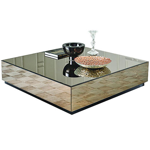bryant-coffee-table_f