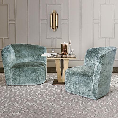 chloe-lounge-chair_01
