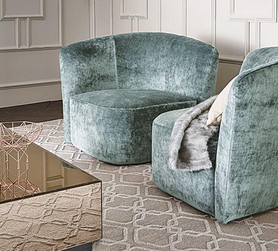 chloe-lounge-chair_02