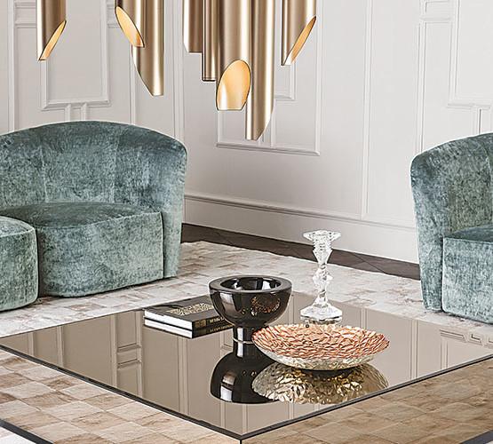 chloe-lounge-chair_03