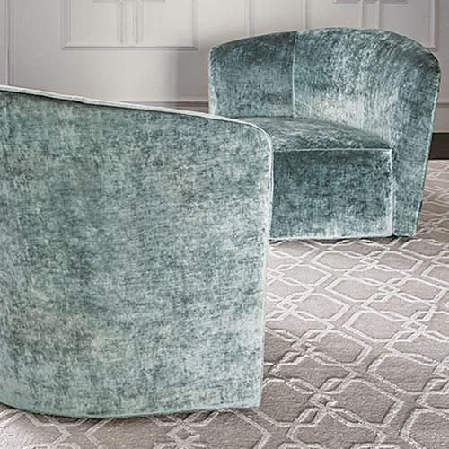 chloe-lounge-chair_04