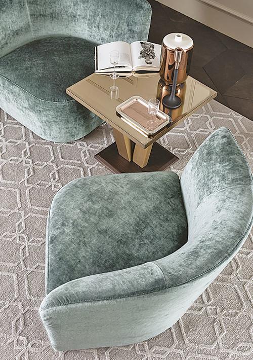chloe-lounge-chair_05