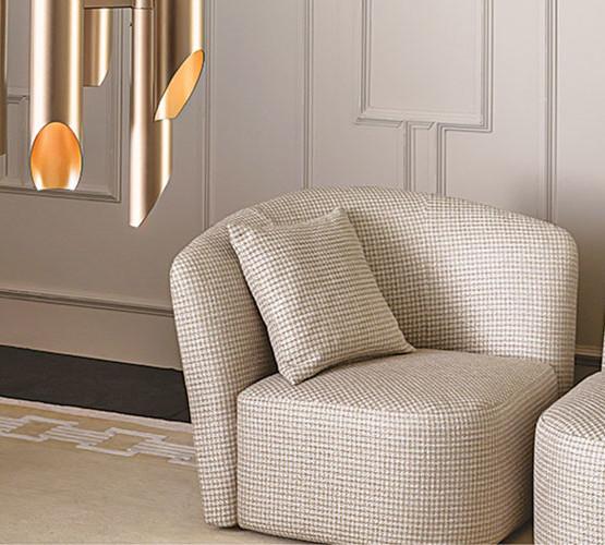 chloe-lounge-chair_08