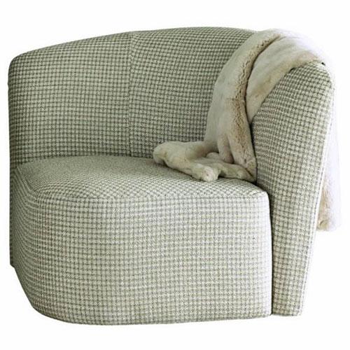 chloe-lounge-chair_f
