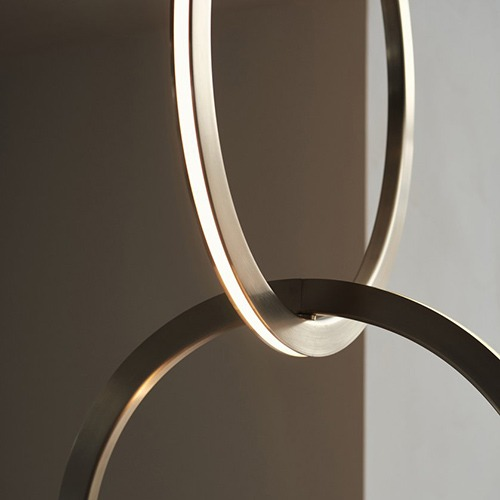 circus-ring-500-suspension-light_02