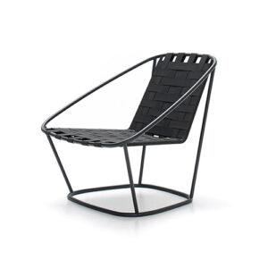 cloud-armchair