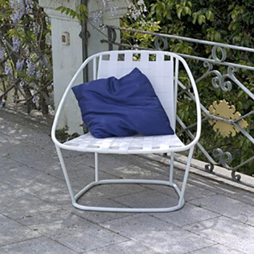 cloud-armchair_01