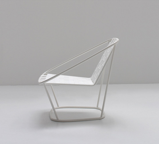 cloud-armchair_02
