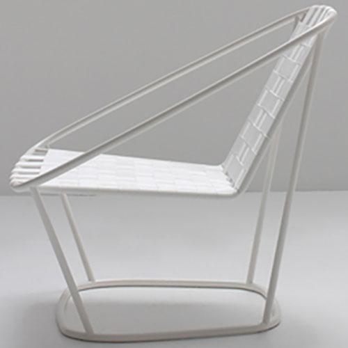 cloud-armchair_03
