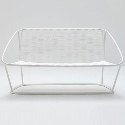 cloud-sofa_02