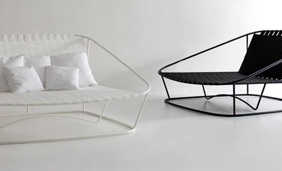 cloud-sofa_05