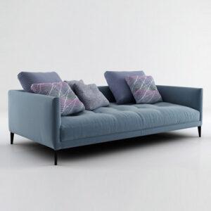 coral-sofa
