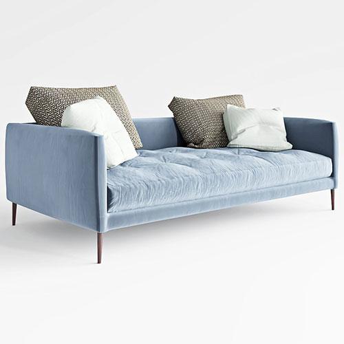 coral-sofa_01
