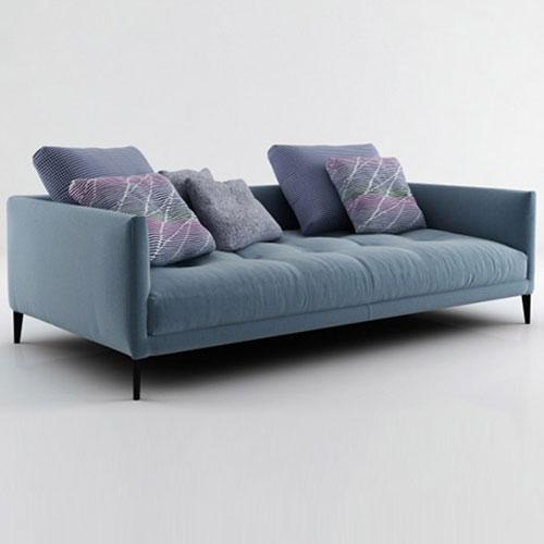 coral-sofa_02