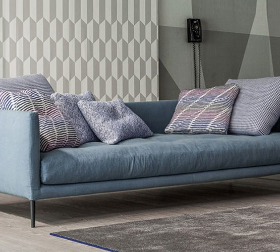 coral-sofa_03