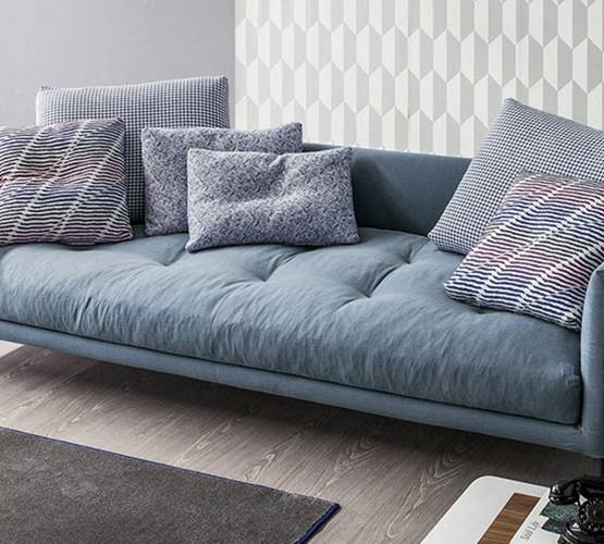 coral-sofa_04