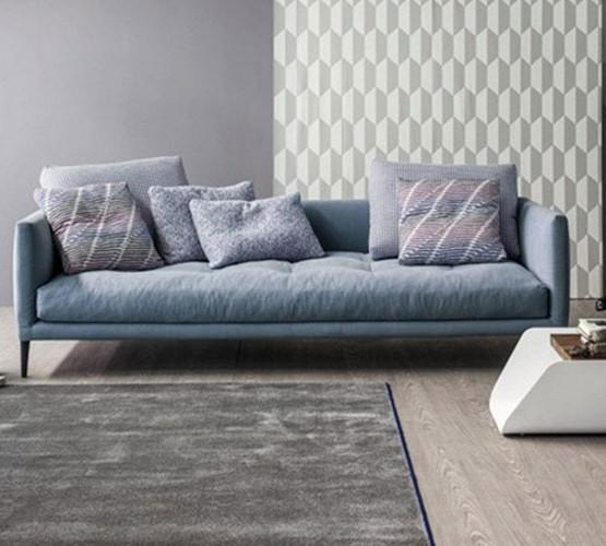 coral-sofa_05