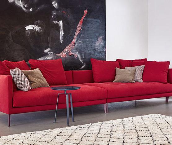 coral-sofa_07