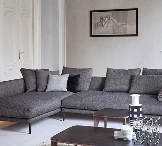 coral-sofa_08