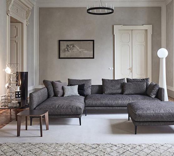 coral-sofa_09