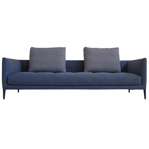 coral-sofa_f