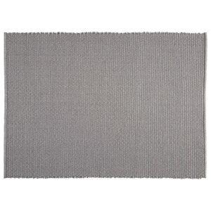 deck-rug