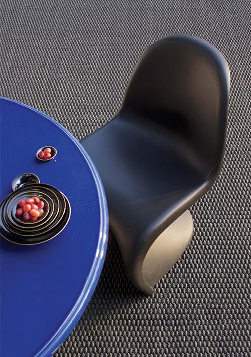 deck-rug_03
