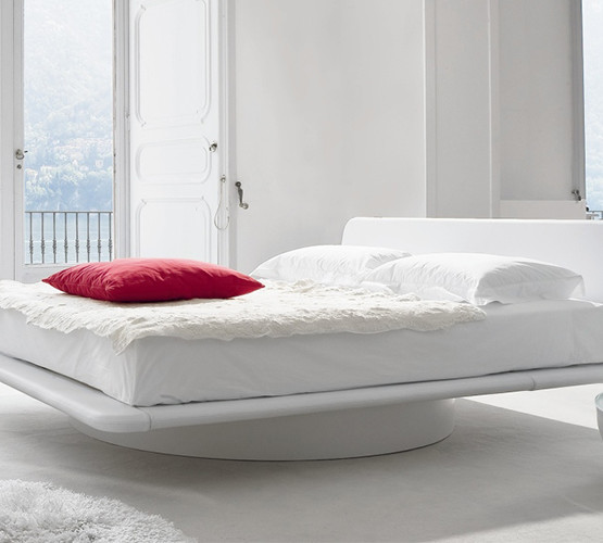 giotto-bed_03