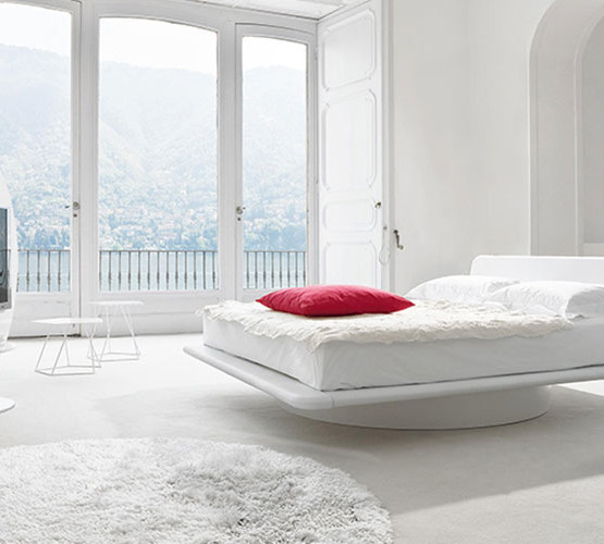 giotto-bed_06