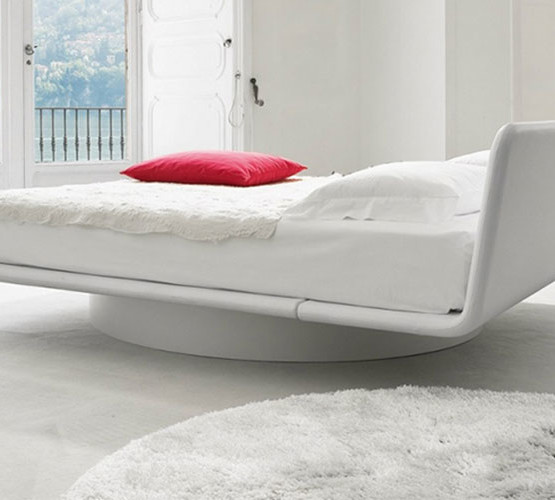 giotto-bed_07