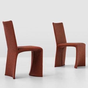 ketch-chair