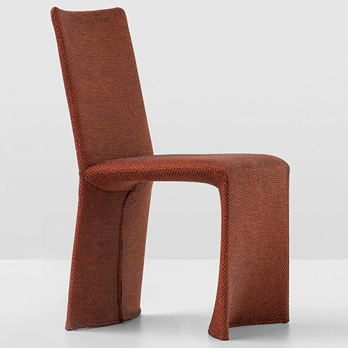 ketch-chair_f