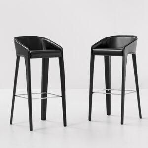 lamina-too-stool