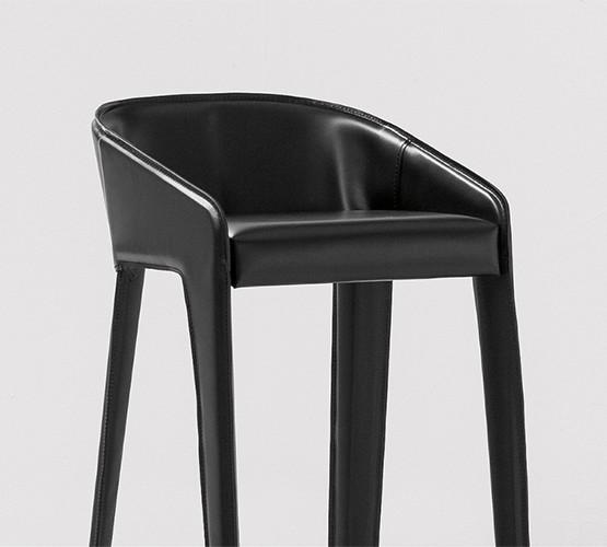 lamina-too-stool_01