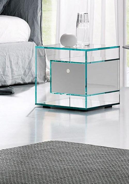 liber-nightstand_07