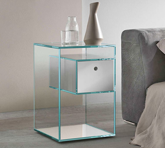 liber-side-table-night-stand_01