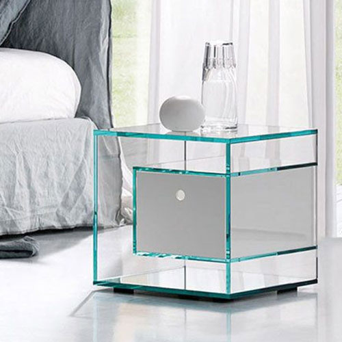 liber-side-table-night-stand_03