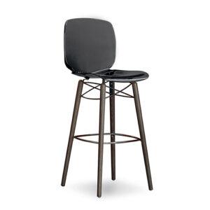 loto-w-stool