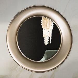 narciso-mirror