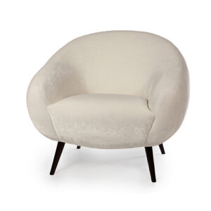 niemeyer-armchair