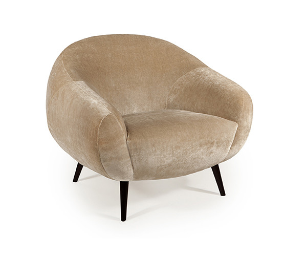 niemeyer-armchair_01