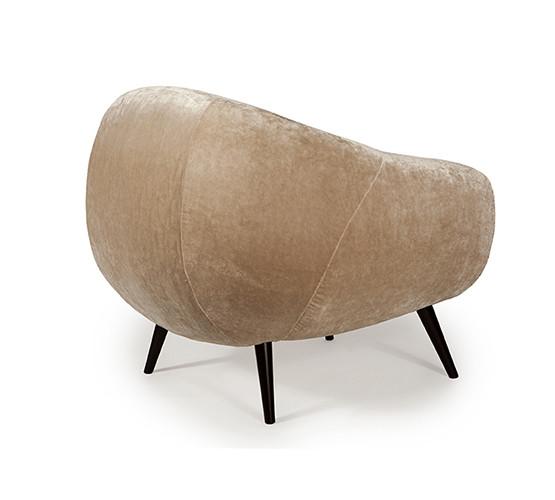 niemeyer-armchair_03