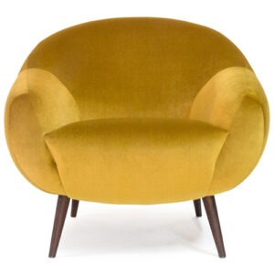 niemeyer-armchair_04